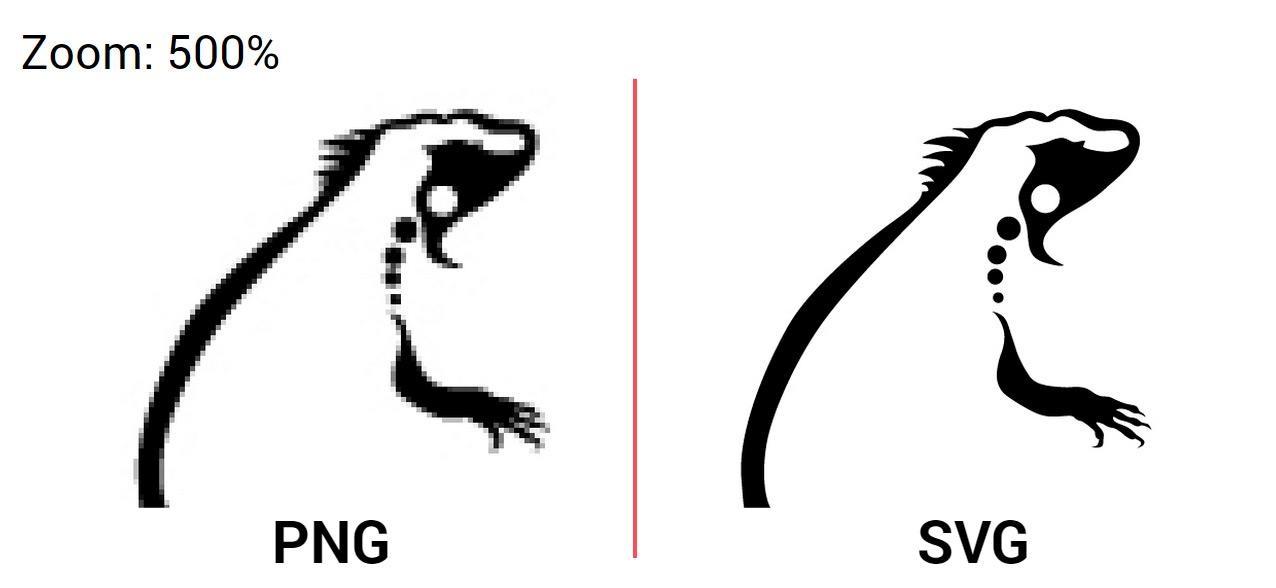 png-svg-comparison