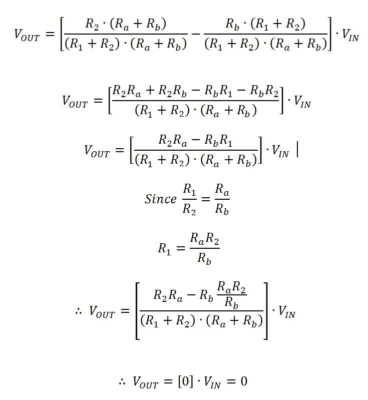 wheatstone-bridge-equations